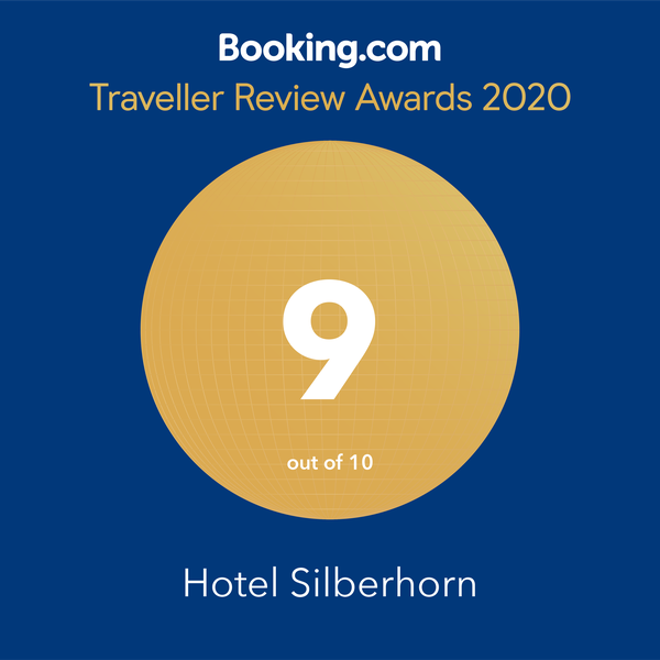 bookingaward logo